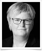 Lise Lauridsen