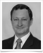 Louis R. Lessig