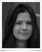 Paula Corona Lucio
