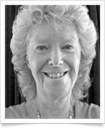 Lynda A. C. Macdonald