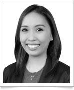 Patricia A. Madarang