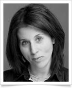 Melissa Burdorf
