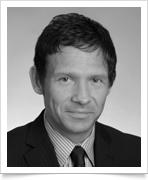 Michael Kulakowski