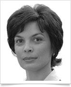 Youliana Naoumova