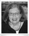 Patricia A. Morley