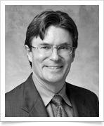 Patrick M. Madden