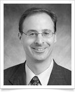 Peter J. Gillespie