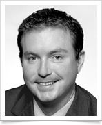 Peter J. Mee