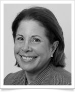 Sheryl D. Eisenberg
