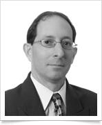 Steven E. Kaplan
