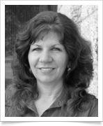 Susan Borowski