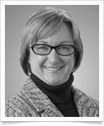 Susan W. Kline