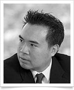 Thomas Choo