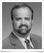 William R. Dabney