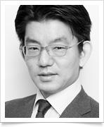 Rikisuke Yamanaka