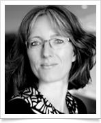 Yvonne Frederiksen