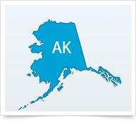 Alaska state image