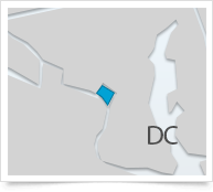 District of Columbia state image