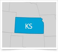 Kansas state image