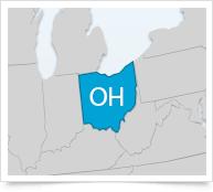 Ohio state image