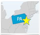 Philadelphia image
