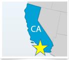 San Diego California image