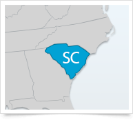 South Carolina state image