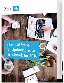 critical steps book