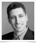 David B. Weisenfeld - XpertHR Legal Editor