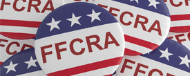 FFCRA – Practical Considerations for Employers