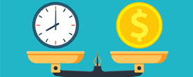 Wage and Hour Considerations for Employers