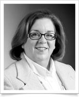 Kathy Helms, Ogletree Deakins